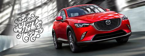 mazda miata best year to buy best mazda vehicles to give as a gift