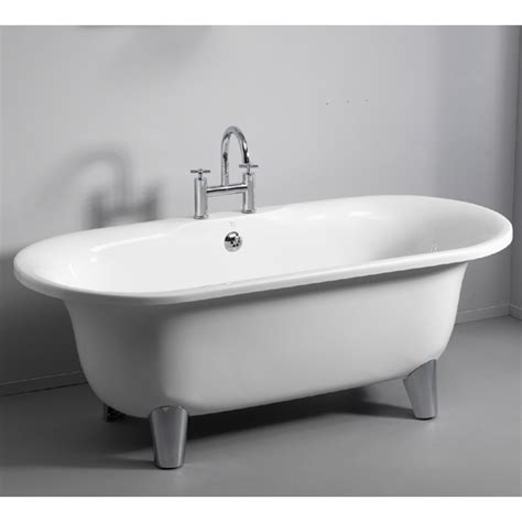 special offers and high deals on baths