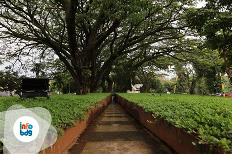 Overpal Tempat Gembok 2 10 tempat wisata hits 2016 di bandung bandung infobdg