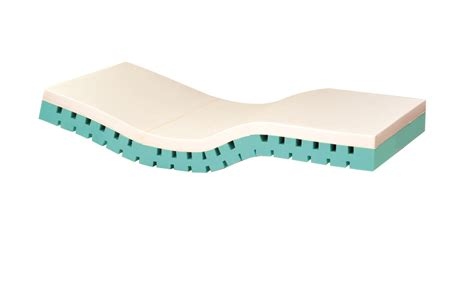 Flexi Foam Mattress by Flexi Plus Foam Mattress