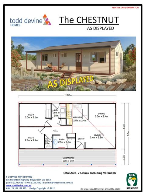 devine homes floor plans devine homes house plans house plans