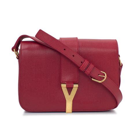 bag of ysl medium chyc flap shoulder bag shoulder travel bag