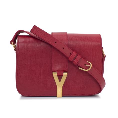Ysl Medium Swing Bag by Ysl Chyc Flap Bag Price Yves St Laurent Wallet
