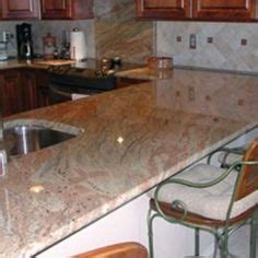 Gritty Granite Countertops by 1000 Images About Counter Tops On Tile