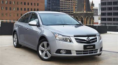 holden barina specifications holden barina review specification price caradvice autos