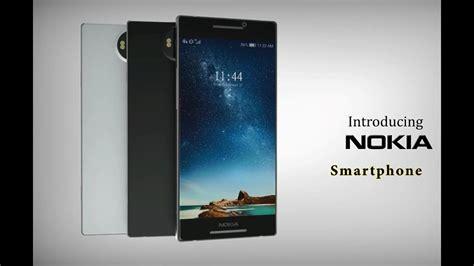 best nokia smartphones top new upcoming nokia smartphones with amazing features