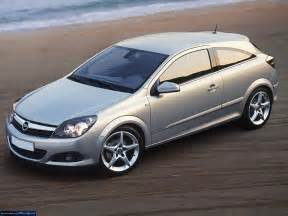 Opel Astra 1 7 Cdti Problemi Opel Astra 1 7 Cdti Technical Details History Photos On