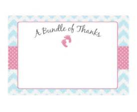 business thank you card template 30 free printable thank you card templates wedding