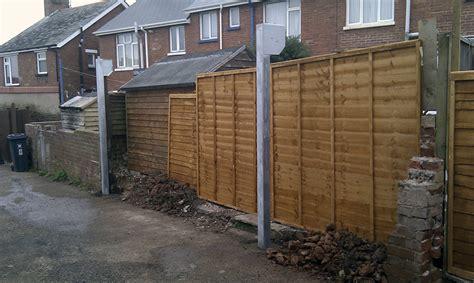 Garage Door Yeovil Security Shutters Somerset