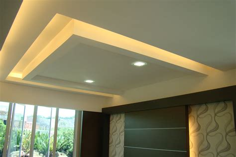 Ceiling Plaster Design by Plaster Ceiling Design Gallery Home Combo