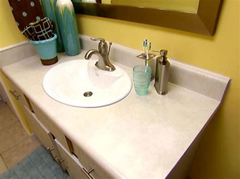 how to replace a bathroom sink plug hole single video page diy network videos diy