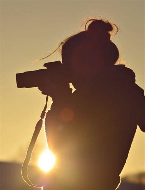 Professionelle Fotos Selber Machen by Fabelhafte Momente Festhalten Fotos Und Filme Bestens In