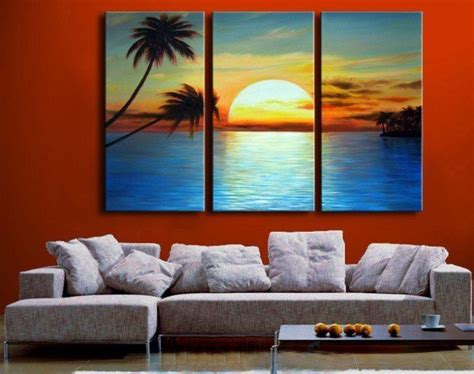 best 25 3 canvas ideas on 3 3 and best sky deals