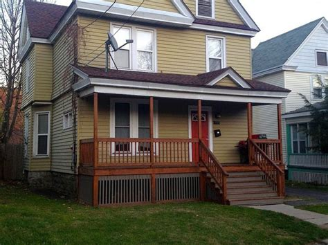 3 bedroom houses for rent in syracuse ny houses for rent in syracuse ny 36 homes zillow