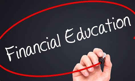 Mba In Finance Without Prior Degree by Masters In Finance Vs Mba