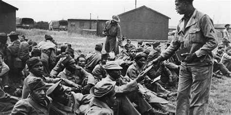 the americans at d day the american experience at the normandy books the neglected story of americans on d day huffpost