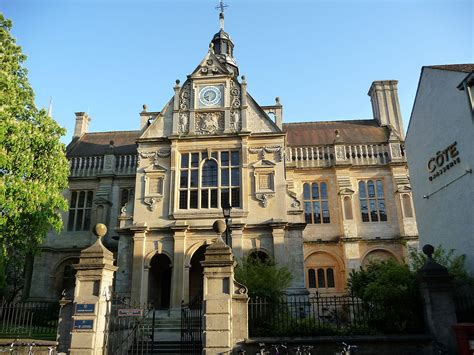 art design oxford university faculty of history university of oxford wikipedia