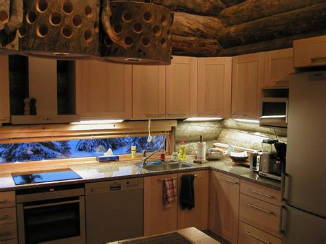 log home kitchen ideas pictures of log home kitchens most favored home design