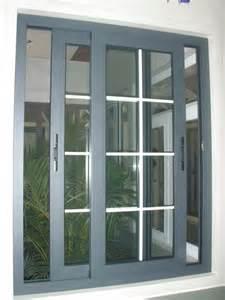 Casement Bow Window aluminium windows archives oridow industrial limited