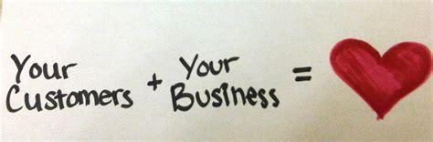 Bagaimana Mendapatkan Dan Mempertahankan Pekerjaan Anda Career bagaimana membuat pegawai anda jatuh cinta pada perusahaan kaskus
