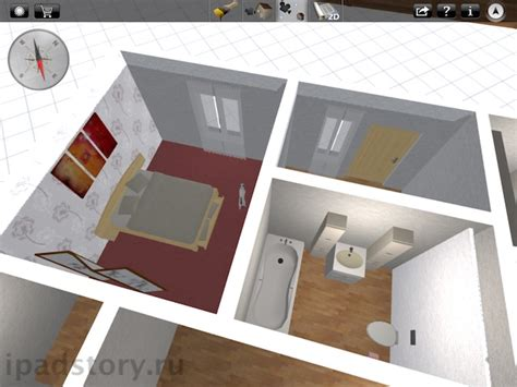 home design 3d ipad escalier home design 3d всё об ipad