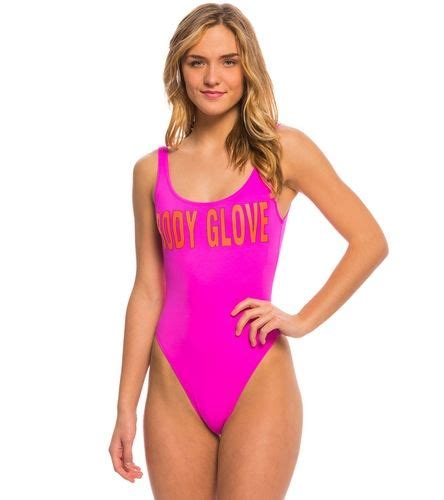 Look On The Buy The Right Swimsuit For Your Type by 17 Best Images About Swim On Fox Banana