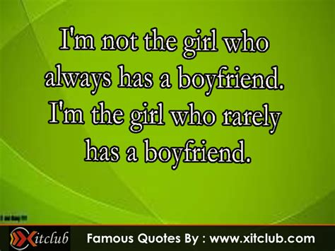 Best Quotes About Best Quotes About Dating Quotesgram