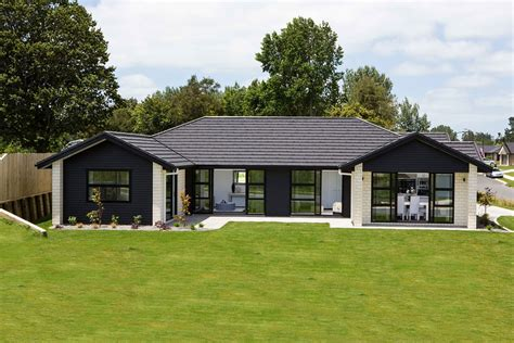 generation homes wins house of the year award