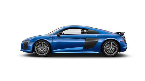 Preis Audi R8 by Audi R8 Price