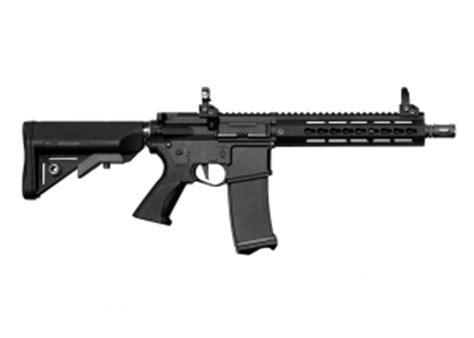 Airsoft Gun Buatan Taiwan new50 airsoft gun manufacturer air soft guns supplier in taiwan modify airsoft guns