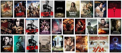 kumpulan film bioskop indonesia free download download film terbaru 2017 full movie plus subtitle