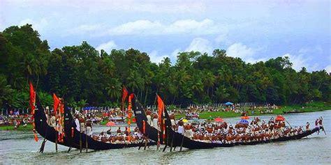 boat race tickets aranmula boat race pa river kerala aranmula boat race
