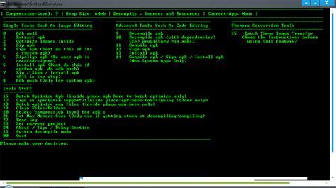 apk multi tool cara install setting apk multitools di windows 7 droidcell
