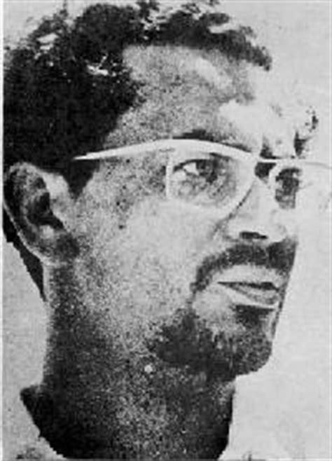 habla carlos fonseca biografia de carlos fonseca frente revolucionario sandino carlos fonseca amador