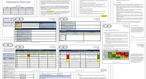 privacy audit template privacy audit template 28 images process audit