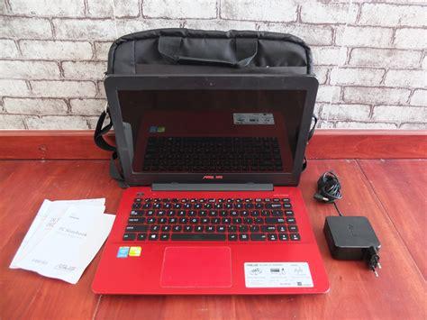 Harga Laptop Merk Hp Di Malang jual beli kamera bekas surabaya czortox asus a455lf
