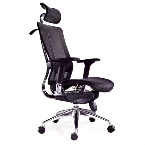 Office Max Desk Chair by Best 25 Pink Desk Chair Ideas On Tufted Desk