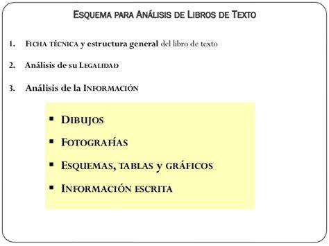 libro analisis de textos en analisis de libros de texto jurjo torres santom 233 2014