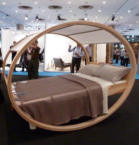 rocking bed for adults rocking bed f u r n i t u r e pinterest
