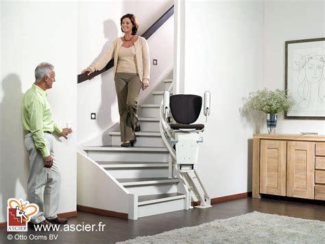 Chaise Monte Escalier by Chaise Escalier Fauteuil Monte Escalier Und Chaise Design