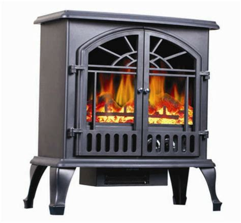 buy electric fireplace freestanding electric fireplace stove buy electric
