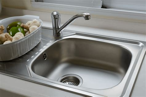 Sink Reviews by 8 Best Undermount Kitchen Sink Reviews 2019 Guide