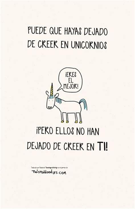 imagenes de unicornio frases m 225 s de 25 ideas incre 237 bles sobre frases de unicornio en