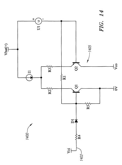 salivahanan linear integrated circuits pdf salivahanan and kanchana bhaaskaran linear integrated circuits tmh pdf 28 images inductors