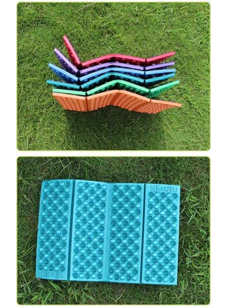Folding Chair Mat by Popular Folding Chair Mat Buy Cheap Folding Chair Mat Lots
