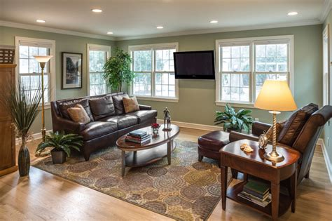 softened green the 1 rule of thumb for picking the right paint color for your wall