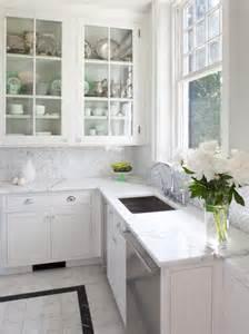 Which herringbone design do you like the most wood flooring kitchen