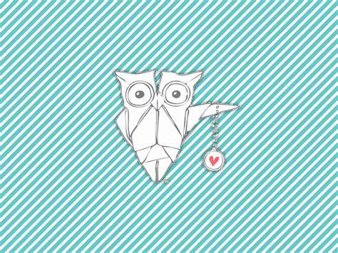 Origami Owl Logo - free origami owl themed mobile background fashionably u