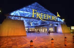freeport fl coolingservicesllc