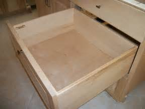 kitchen cabinets with drawers kitchen cabinet drawer options healthycabinetmakers com